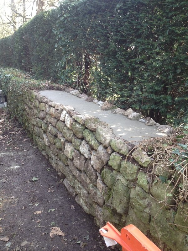 drystone-wall-after-1