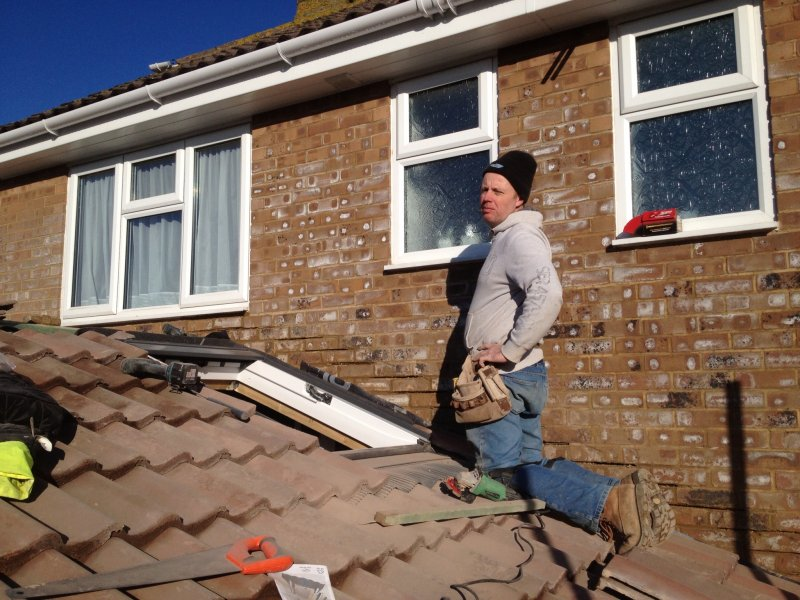 extension-gillingham-kent-2-roof