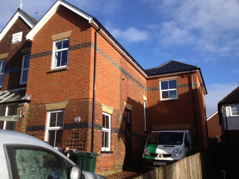 Extension-Faversham-Rd-Phase 2-