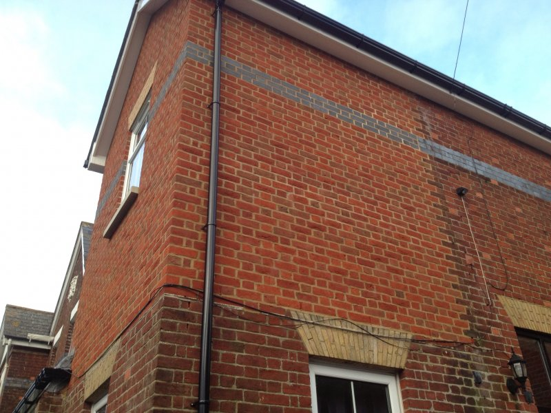 Front-extension-Ashford-Kent-Phase 2 Complete