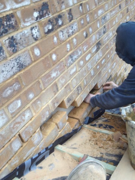 installing-new-cavity-trays-to-existing-dwelling-to-prevent-water-penetration