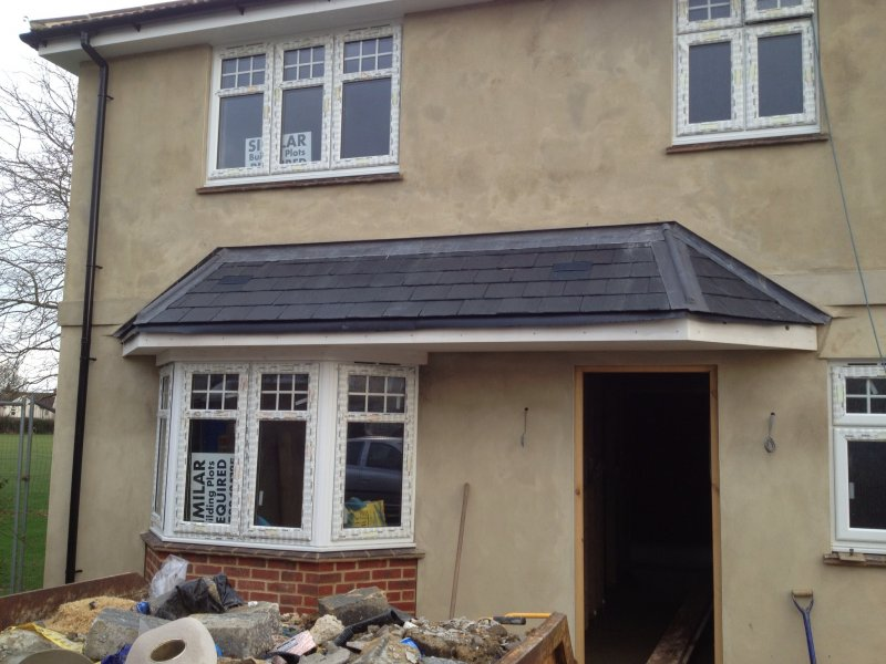 new-build-3-bedroom-home-ashford