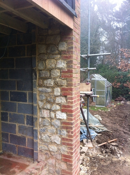 ragstone-cottage-extension-sevenoaks-3
