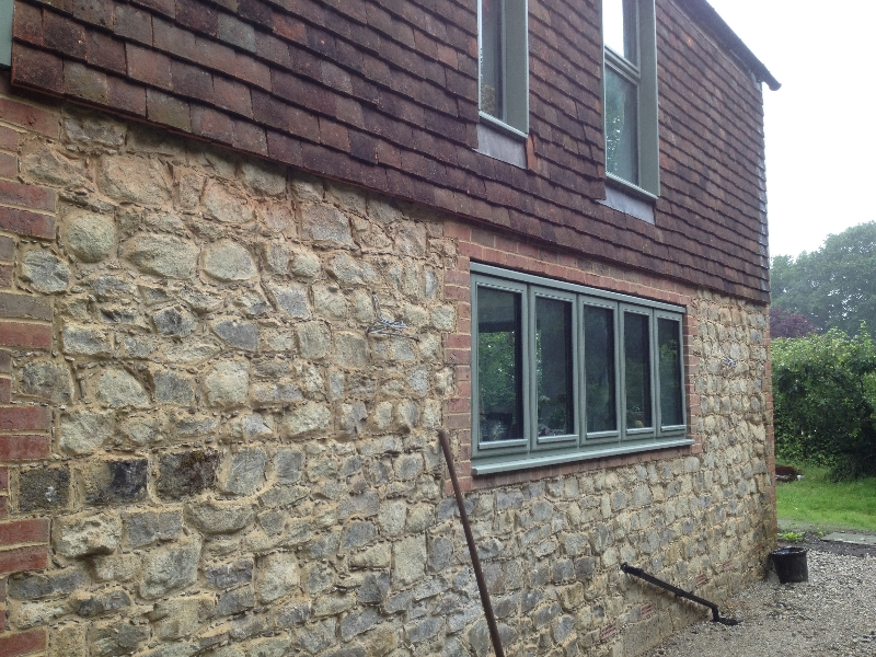 ragstone-cottage-extension-sevenoaks-Finished