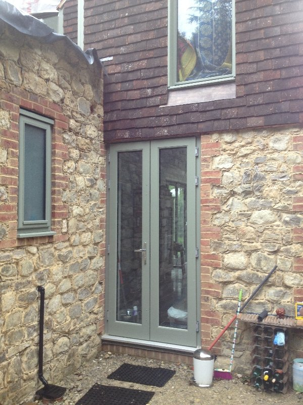 ragstone-cottage-extension-sevenoaks-windows-installed