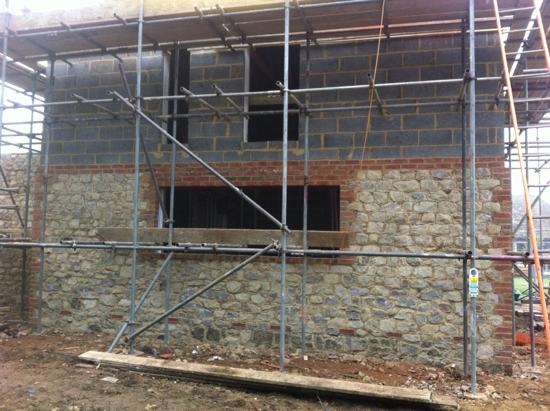 ragstone-cottage-extension-sevenoaks