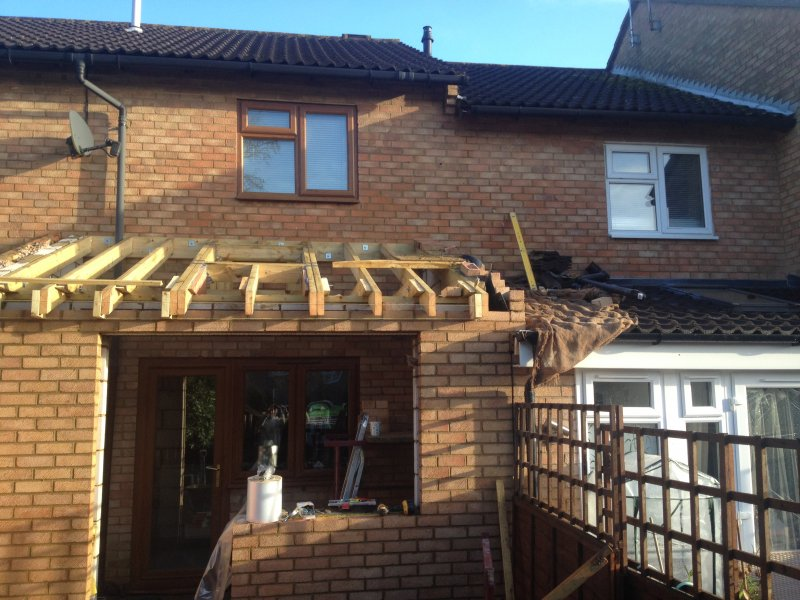single-storey-extension-ashford