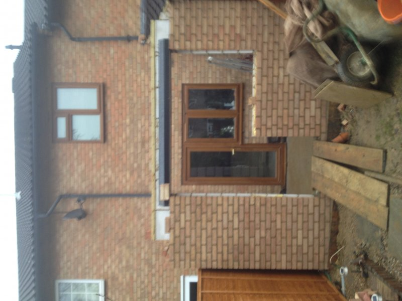 single-storey-rear-kitchen-extension-ashford