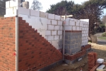 3-bed-detached-bungalow-ashford-chimney-construction