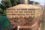 chessington-world-of-adventure-repointing-begins-using-traditional-lime-mortar-jpg