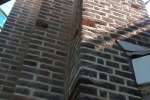 chessington-world-of-adventure-repointing-restoration-replacing-damaged-and-spalling-bricks-jpg
