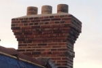 chessington-world-of-adventures-chimney-project-14