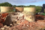 chessington-world-of-adventures-chimney-project-2