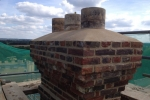 chessington-world-of-adventures-chimney-project-26