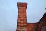 chessington-world-of-adventures-chimney-project-28