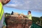 chessington-world-of-adventures-chimney-project