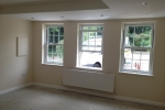 double-garage-conversion-to-new-front-bedroom-with-ensuite-shower-chislehurst-after-2