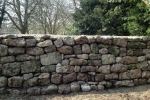 drystone-wall-after-2