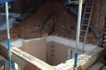 Extension-Faversham-Rd-Phase 2-2