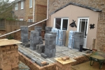 extension-gilligham-original-conservatory-removed-and-new-extension-in-its-place-1