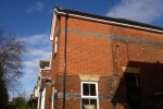 Extension-Faversham-Rd-Phase-