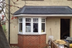 new-build-3-bedroom-home-ashford-2