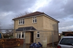 new-build-3-bedroom-home-ashford-3
