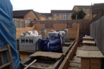 new-build-apartments-ashford-2013