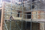 ragstone-cottage-extension-sevenoaks-2
