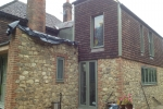 ragstone-cottage-extension-sevenoaks-5