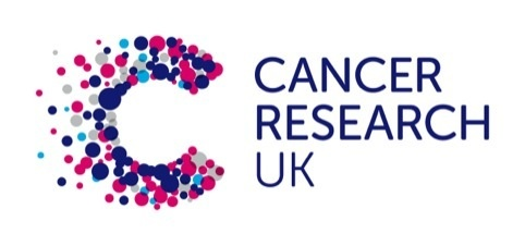 Cancer-Research-UK_482