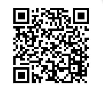 Scan-Business-Card