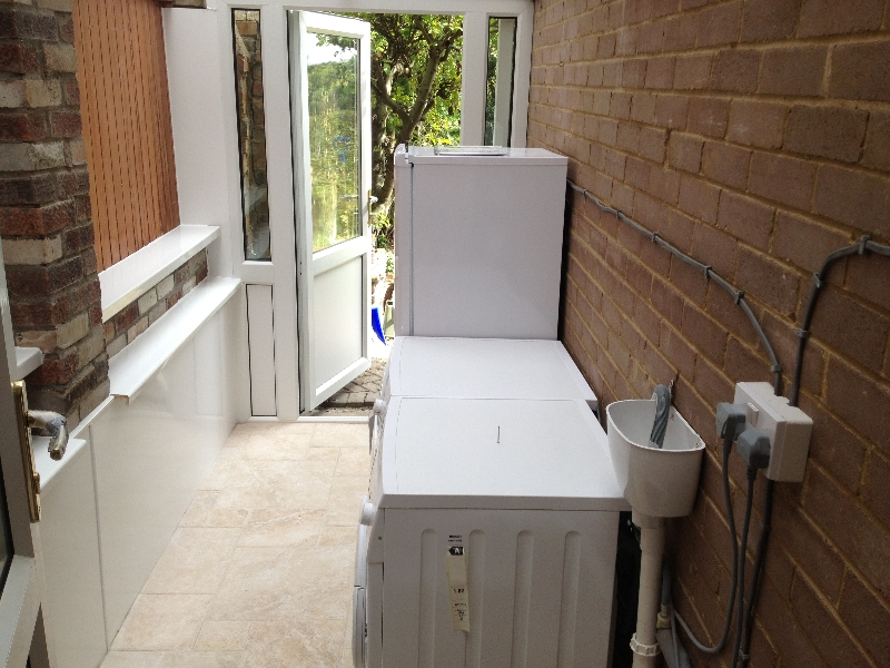original-to-house-wooden-lean-to-converted-to-weatherproof-utility-room-after