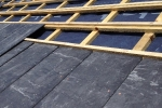 2-storey-extension-with-integral-garage-ashford-roof-construction-2