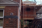 2-storey-extension-with-integral-garage-ashford-roof-construction-3
