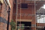 2-storey-extension-with-integral-garage-ashford-roof-construction