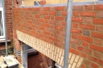 2-storey-extension-with-integral-garage-ashford-with-skewback-arch