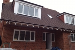 3-bed-detached-bungalow-ashford-finished-weather-tight-shell-2