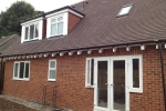 3-bed-detached-bungalow-ashford-finished-weather-tight-shell