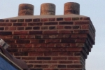 chessington-world-of-adventures-chimney-project-10