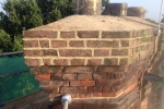 chessington-world-of-adventures-chimney-project-17
