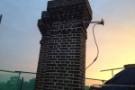 chessington-world-of-adventures-chimney-project-19
