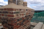chessington-world-of-adventures-chimney-project-29