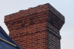 chessington-world-of-adventures-chimney-project-3