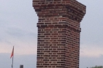 chessington-world-of-adventures-chimney-project-7