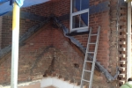 extension-original-roof-of-existing-front-extension-removed