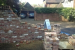 insurance-work-delivery-lorry-hit-wall-3