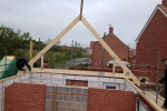 new-office-above-garage-with-bathroom-and-kitchen-attic-trusses-going-on