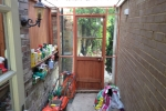 original-to-house-wooden-lean-to-converted-to-weatherproof-utility-room-before