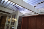 original-to-house-wooden-lean-to-converted-to-weatherproof-utility-room-roof-before